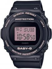 Baby-G BGD-570-1BJF Ladies