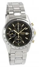 SEIKO SPIRIT Watch Watch Chronograp...