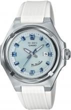 CASIO Baby-G G-MS Radio Solar MSG-W300-7AJF Ladies