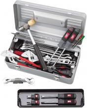 KTC tool set Tool set (single opening case type) SK0311S