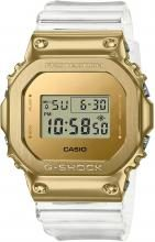 CASIO G-SHOCK GM-5600SG-9JF