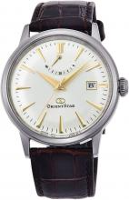 ORIENT STAR Classic Mechanical  RK-AF0003S  Men's