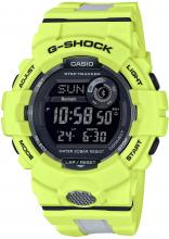 GB-800LU-9JF Men's with G-SHOCK G-S...