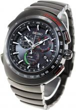 SEIKO ASTRON 2017 Limited Edition D...