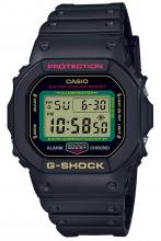 CASIO G-SHOCK Mannequin Cat DW-5600TMN-1JR Men's