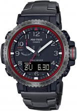CASIO PROTREK Climber Line Radio So...