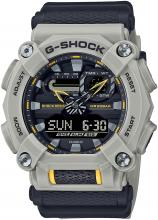 CASIO G-SHOCK GA-900HC-5AJF Men's B...