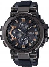 CASIO G-SHOCK MT-G Bluetooth equipped radio solar Formless Tai Chi MTG-B1000TJ-1AJR Men's