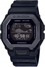 CASIO G-SHOCK GBX-100NS-1JF