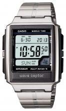 CASIO wave scepter radio time signal WV-59DJ-1AJF men