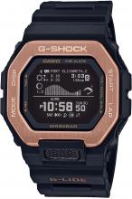 CASIO G-SHOCK GBX-100NS-4JF