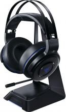 Razer Thresher Ultimate for PS4 (R)...
