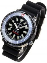 SEIKO PROSPEX Diver Scuba Mechanical Self-winding Neighborhood Limited Edition Watch Men'sNEIGHBORHOOD Limited Edition SBDY077