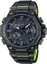 CASIO G-SHOCK SUNKUANZ collaboratio...