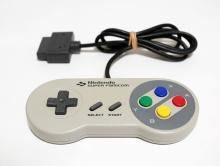 Controller for Super Famicom