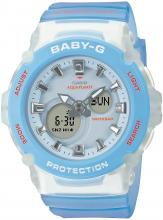 CASIO Baby-G Love the Sea and the E...