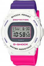 G-SHOCK Slowback 1990s DW-5700THB-7JF Men's
