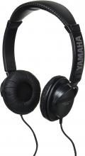 YAMAHA Monitor Headphones RH-5Ma