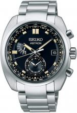CITIZEN EXCEED Eco Drive radio-cont...