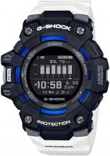 CASIO G-SHOCK G-SQUAD GBD-100-1A7JF Men's
