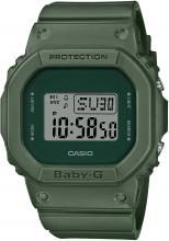 CASIO Baby-G BGD-560ET-3JF Ladies G...