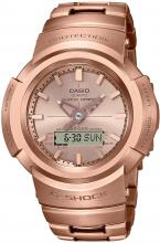 CASIO G-SHOCK Radio Solar AWM-500GD...