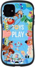 iFace Pixar iPhone 11 Case First Cl...
