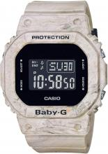 CASIO Baby-G BGD-560WM-5JF Ladies B...