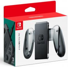 Nintendo Switch Joy-Con Charging Gr...