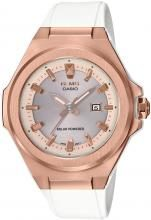 CASIO Baby-G G-MS Solar MSG-S500G-7A2JF Ladies