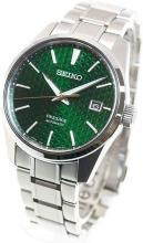 SEIKO PRESAGE Automatic Mechanical Men's Prestige Line SARX079