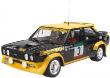 Tamiya 1/20 Scale Special Product G...
