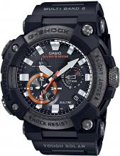 CASIO G-SHOCK Bluetooth equipped ra...