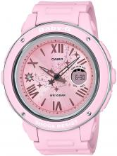 CASIO Baby-G Star Dial Series BGA-1...