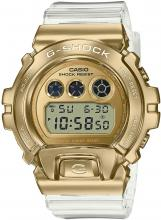 CASIO G-SHOCK GM-6900SG-9JF