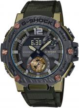 Casio G-Steel GST-B300XB-1A3JF Men'...