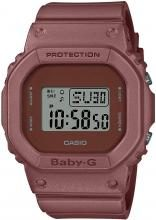 CASIO Baby-G BGD-560ET-5JF Ladies B...