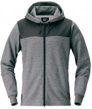 SHIMANO Cold protection light sweat...