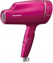 Panasonic hair dryer nano care vivi...
