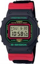 G-SHOCK Slowback 1990s DW-5600THC-1JF Men's