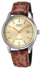 CASIO Wristwatch Standard MTP-1175E-9AJF Men's