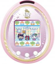 Tamagotchi iD L 15th Anniversary ve...