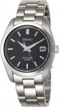SEIKO watch MECHANICAL mechanical SARB033 men