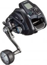 Shimano 20 Force Master 600DH (righ...
