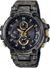 G-SHOCK MT-G Bluetooth equipped rad...