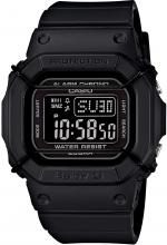 CASIO Baby-G BGD-501-1JF Black