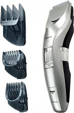 Panasonic hair clipper rechargeable...