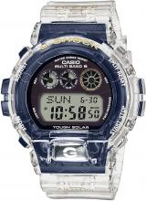 CASIO G-SHOCK G-Shock radio solar Love the Sea and the Earth GW-6903K-7JR Men