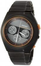 "SEIKO Watch Spirit ""SEIKO × GIUGIARO DESIGN 1,500 SCED053"
