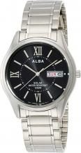 SEIKO ALBA Hard Rex AEFD553 Men's
